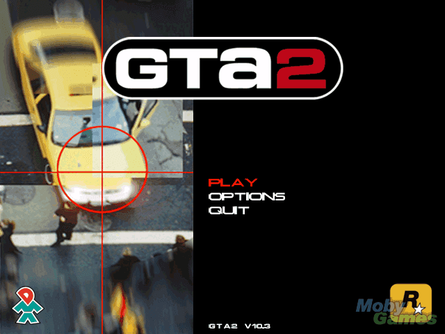 grand theft auto 2 download
