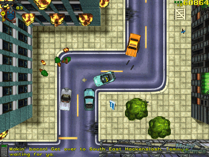 Buy grand theft auto: san andreas steam.