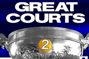 Great Courts 2 0