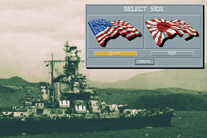 Great Naval Battles Vol. II: Guadalcanal 1942-43 2