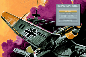Great Naval Battles Vol. IV: Burning Steel, 1939-1942 abandonware