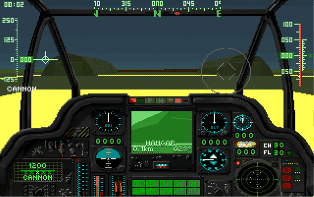 gunship-2000_5.png