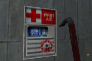 Half-Life - My Abandonware