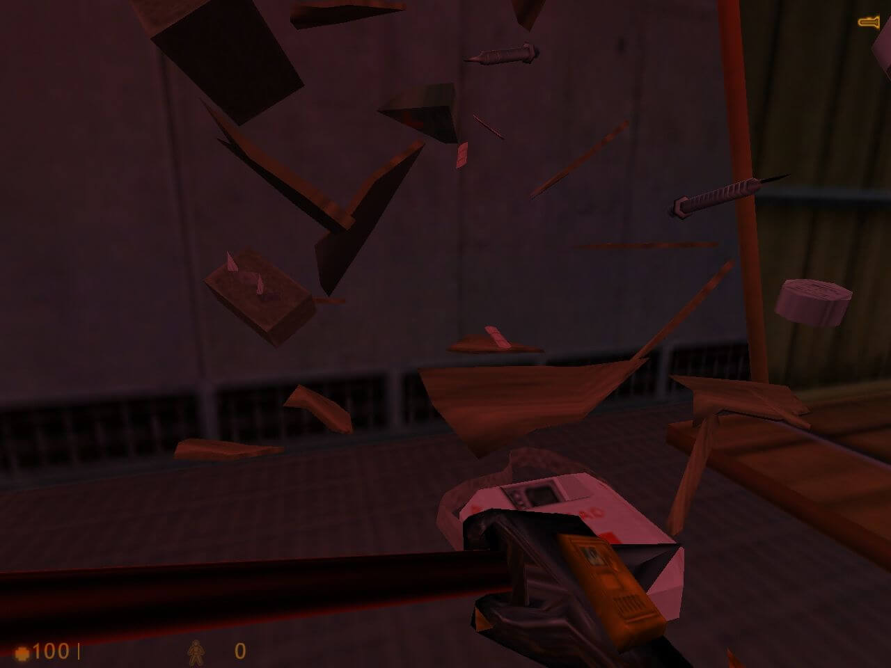 Download Half-Life: Uplink (Windows) - My Abandonware