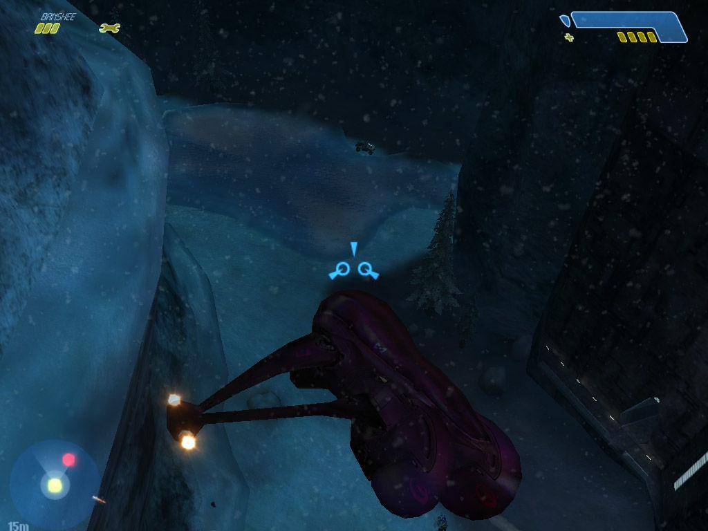 Download Halo: Combat Evolved (Windows) - My Abandonware