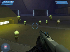 Halo: Combat Evolved 11