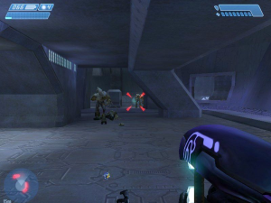 Halo: Combat Evolved 12