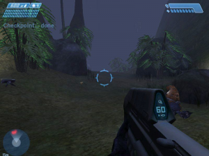 Halo: Combat Evolved 13