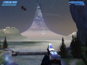 Halo: Combat Evolved 18