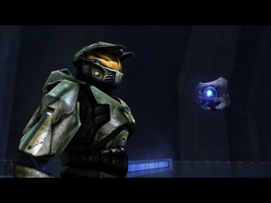 Halo: Combat Evolved 19