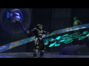 Halo: Combat Evolved 20