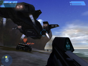 Halo: Combat Evolved 22