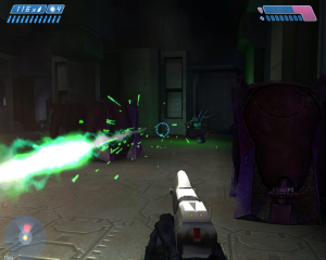 Halo: Combat Evolved 28