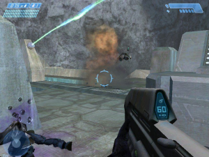 Halo: Combat Evolved 6