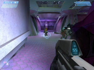 Halo: Combat Evolved 7