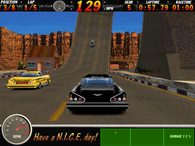 have a nice day 2 pc game download
