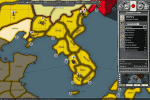 Hearts of Iron abandonware