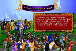 Heroes of Might and Magic 10