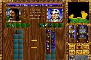Heroes of Might and Magic 17