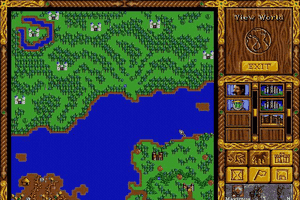 Heroes of Might and Magic 18