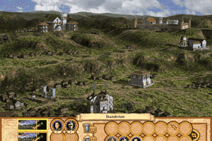 Heroes of Might and Magic IV 3