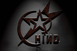 HIND: The Russian Combat Helicopter Simulation 0