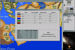 History of the World abandonware