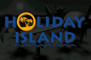 Holiday Island 0