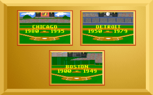 Home Run Derby abandonware