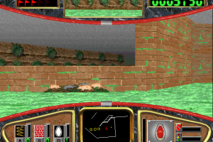 Hover! abandonware