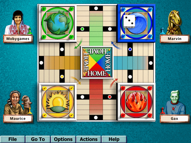 board games free download full version for pc