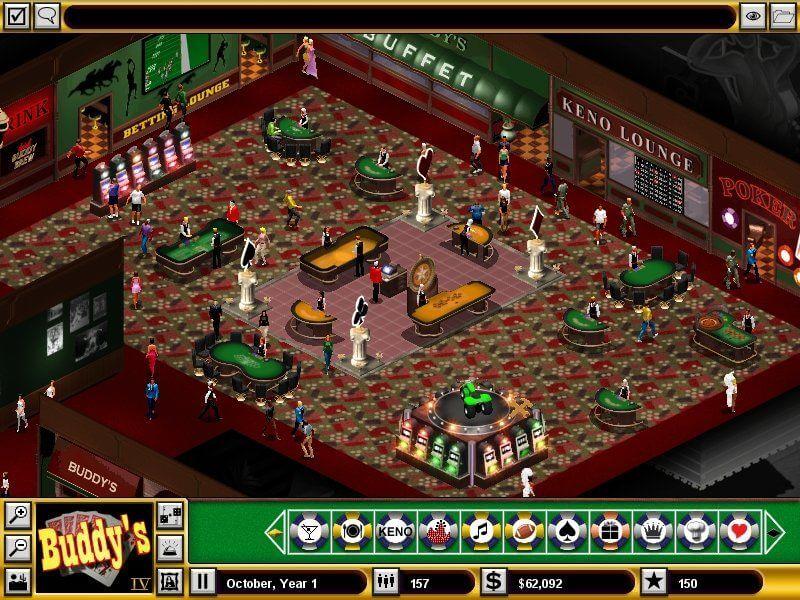 Free Casino Empire Download