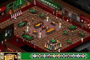 Hoyle casino empire crack code bonus casino top game
