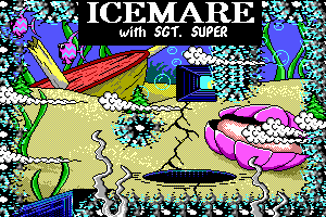 Icemare 0