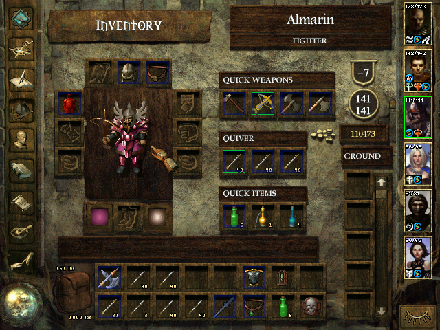 icewind-dale_24.png