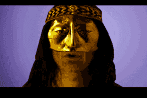 Inca II: Nations of Immortality 13