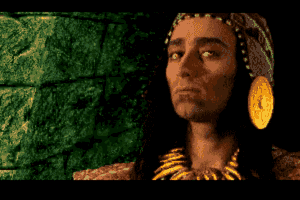 Inca II: Nations of Immortality 2