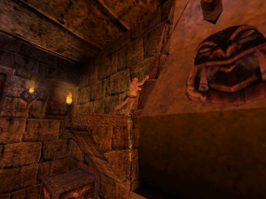 Indiana Jones and the Infernal Machine Free Download for ...