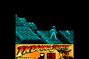 Indiana Jones and The Last Crusade: The Action Game 21