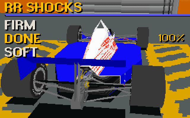Download IndyCar Racing  My Abandonware