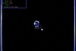 Into the Void abandonware