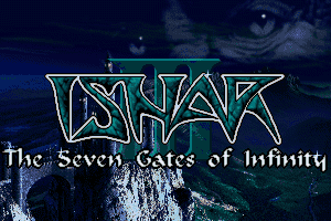 Ishar 3: The Seven Gates of Infinity 4