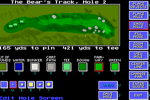 Jack Nicklaus' Unlimited Golf & Course Design 9