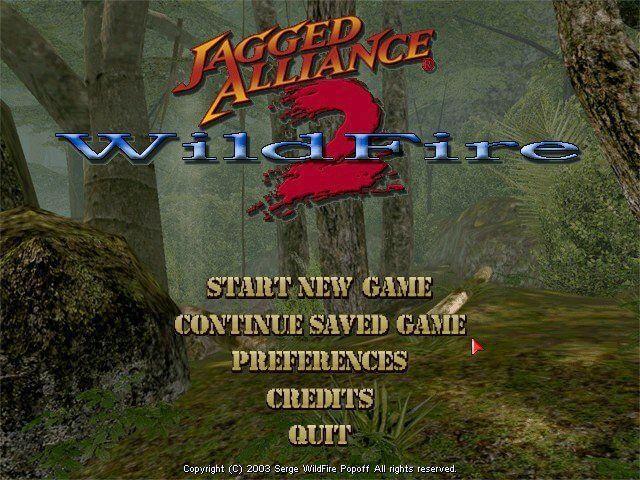 https://www.myabandonware.com/media/screenshots/j/jagged-alliance-2-wildfire-k6k/jagged-alliance-2-wildfire_1.jpg