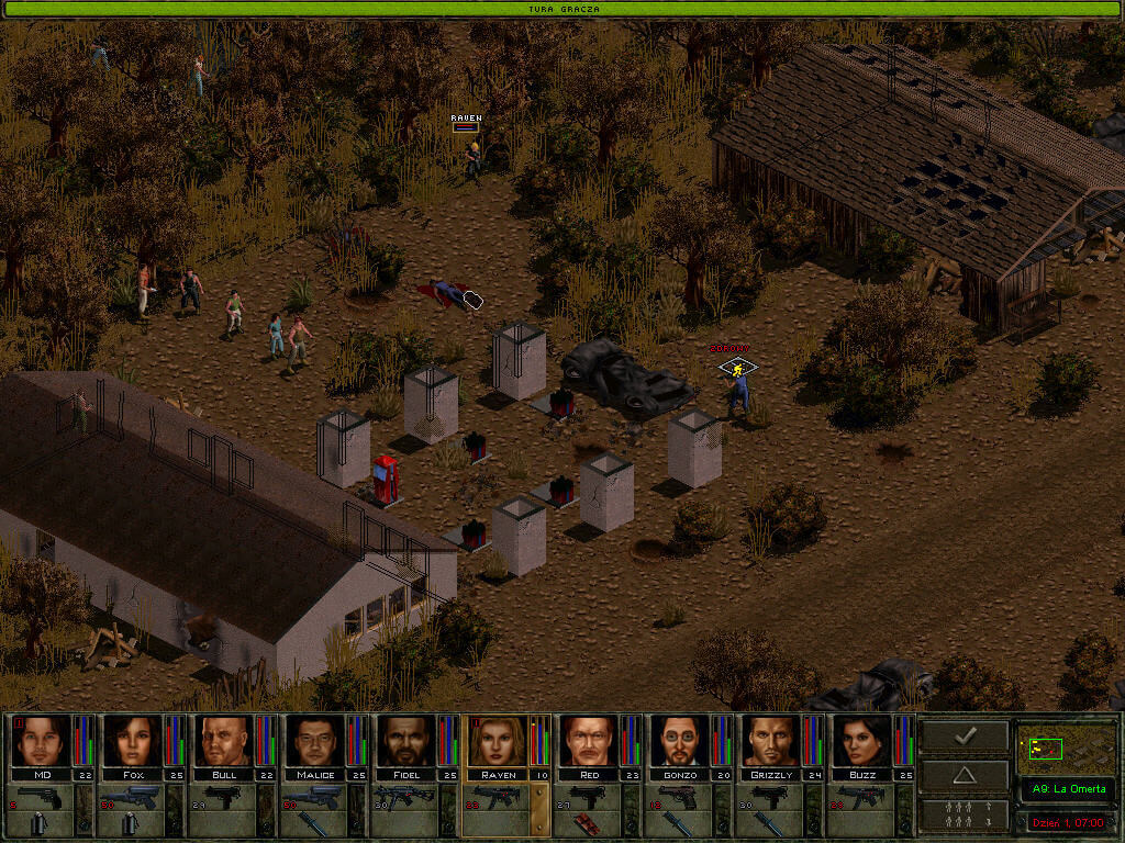 Jagged alliance 2 wildfire save games casino royale pc game free download