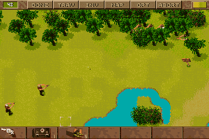 Jagged Alliance 7