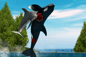Jaws: Unleashed 39