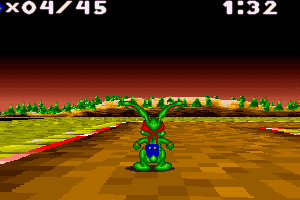 Jazz Jackrabbit CD-ROM 10