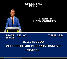 Jeopardy! Deluxe Edition 10