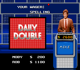 Jeopardy! Deluxe Edition 15
